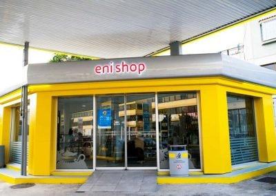 eni shop