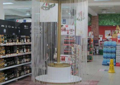 Retail Enhancers