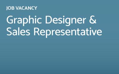 Υπεύθυνος/η Σχεδιασμού και Εξυπηρέτησης Πελατών